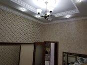 3 otaqlı ev / villa - Binəqədi q. - 105 m² (18)