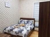 3 otaqlı ev / villa - Binəqədi q. - 105 m² (17)