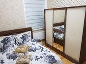 3 otaqlı ev / villa - Binəqədi q. - 105 m² (19)