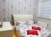 3 otaqlı ev / villa - Binəqədi q. - 105 m² (20)