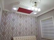 3 otaqlı ev / villa - Binəqədi q. - 105 m² (23)