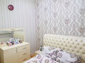 3 otaqlı ev / villa - Binəqədi q. - 105 m² (21)