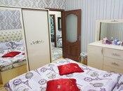 3 otaqlı ev / villa - Binəqədi q. - 105 m² (22)
