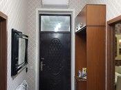 3 otaqlı ev / villa - Binəqədi q. - 105 m² (25)