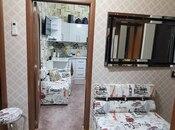 3 otaqlı ev / villa - Binəqədi q. - 105 m² (24)