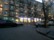 Obyekt - Nizami m. - 50 m² (9)