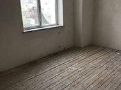 2 otaqlı yeni tikili - Yasamal q. - 66.3 m² (8)