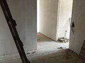 2 otaqlı yeni tikili - Yasamal q. - 66.3 m² (10)