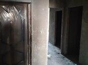3 otaqlı yeni tikili - Nəsimi r. - 124.3 m² (3)