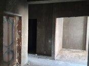 3 otaqlı yeni tikili - Nəsimi r. - 124.3 m² (4)