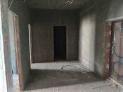 3 otaqlı yeni tikili - Nəsimi r. - 124.3 m² (5)