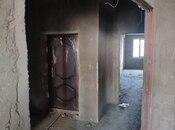 3 otaqlı yeni tikili - Nəsimi r. - 124.3 m² (6)