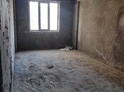3 otaqlı yeni tikili - Nəsimi r. - 124.3 m² (12)