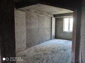 3 otaqlı yeni tikili - Nəsimi r. - 124.3 m² (13)