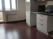 3 otaqlı yeni tikili - 28 May m. - 106 m² (4)