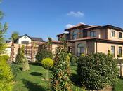 Bağ - Şüvəlan q. - 540 m² (2)
