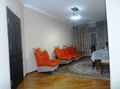 2 otaqlı yeni tikili - Nizami m. - 110 m² (3)