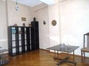 2 otaqlı yeni tikili - Nizami m. - 110 m² (6)