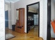 2 otaqlı yeni tikili - Nizami m. - 110 m² (16)