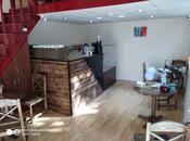 Obyekt - Nizami m. - 95 m² (11)