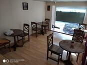 Obyekt - Nizami m. - 95 m² (12)