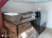 Obyekt - Nizami m. - 95 m² (13)