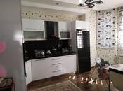 8 otaqlı ev / villa - Nizami r. - 360 m² (18)