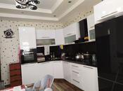 8 otaqlı ev / villa - Nizami r. - 360 m² (19)
