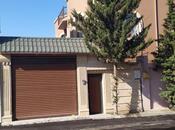 8 otaqlı ev / villa - Nizami r. - 360 m² (17)