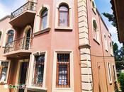 8 otaqlı ev / villa - Nizami r. - 360 m² (6)