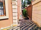 8 otaqlı ev / villa - Nizami r. - 360 m² (10)