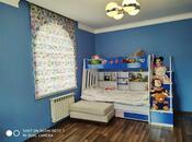 8 otaqlı ev / villa - Nizami r. - 360 m² (26)