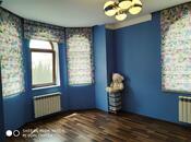 8 otaqlı ev / villa - Nizami r. - 360 m² (27)