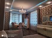 8 otaqlı ev / villa - Nizami r. - 360 m² (21)
