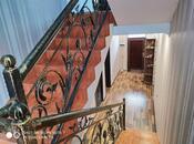 8 otaqlı ev / villa - Nizami r. - 360 m² (25)