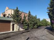 8 otaqlı ev / villa - Nizami r. - 360 m² (7)