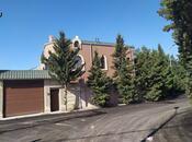 8 otaqlı ev / villa - Nizami r. - 360 m² (16)