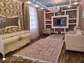 8 otaqlı ev / villa - Nizami r. - 360 m² (20)