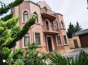 8 otaqlı ev / villa - Nizami r. - 360 m² (2)