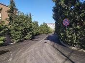 8 otaqlı ev / villa - Nizami r. - 360 m² (3)