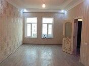 6-комн. дом / вилла - пос. Масазыр - 260 м² (11)