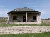 3 otaqlı ev / villa - Şamaxı - 110 m² (2)