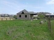 3 otaqlı ev / villa - Şamaxı - 110 m² (6)