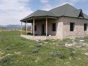 3 otaqlı ev / villa - Şamaxı - 110 m² (4)