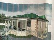 3 otaqlı ev / villa - Şamaxı - 110 m² (20)