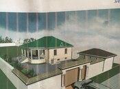 3 otaqlı ev / villa - Şamaxı - 110 m² (21)