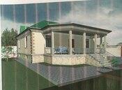 3 otaqlı ev / villa - Şamaxı - 110 m² (19)