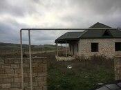 3 otaqlı ev / villa - Şamaxı - 110 m² (5)