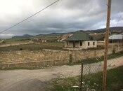 3 otaqlı ev / villa - Şamaxı - 110 m² (15)