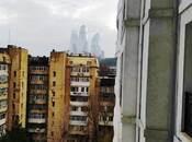 2-комн. новостройка - м. Ичеришехер - 122 м² (9)